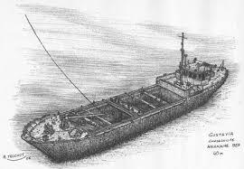 Gustavia - 2