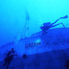 Gustavia - 3