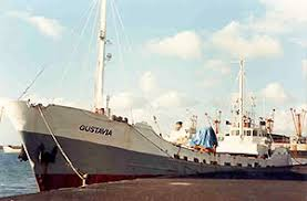 Gustavia - 4