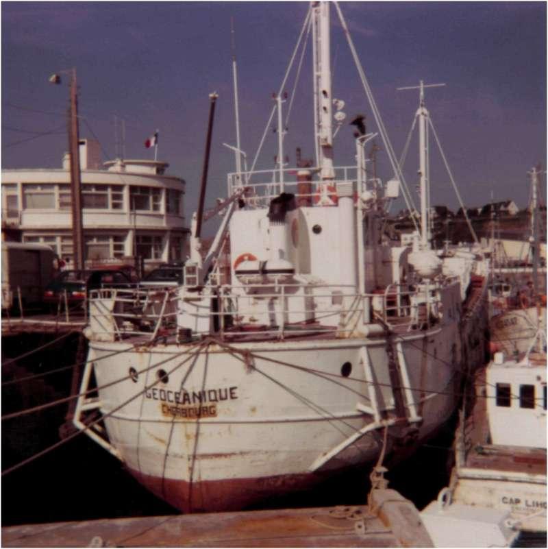 Gustavia - 5