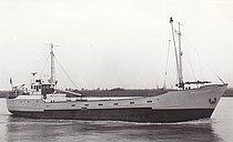 Gustavia - 6