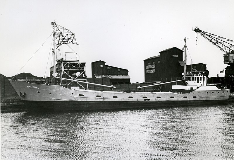 Gustavia - 9