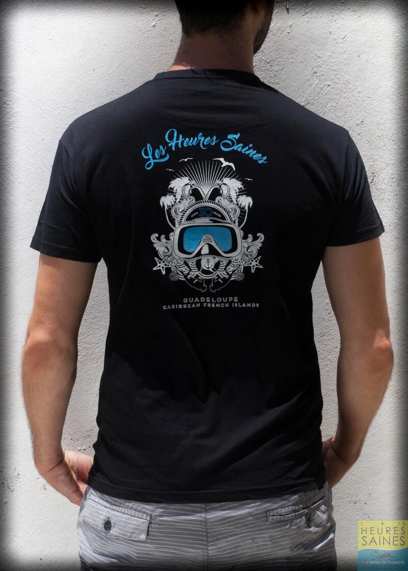 Tee_shirt_LHS_03