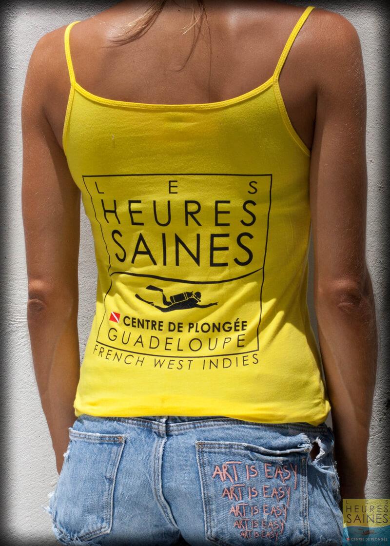 Tee_shirt_LHS_04