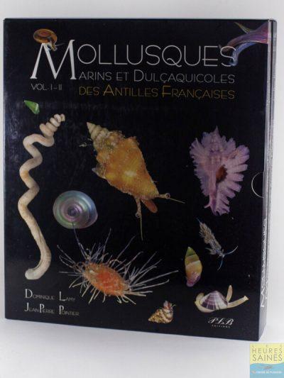 Livre_Mollusques_Marins_LHS